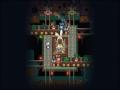 《激进炖兔肉》游戏截图-8小图