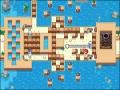《激进炖兔肉》游戏截图-3小图