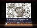 《激进炖兔肉》游戏截图-7小图