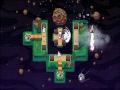 《激进炖兔肉》游戏截图-6小图