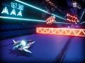 《失落之翼》游戏截图-7小图