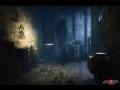 《暗室》游戏截图-1小图