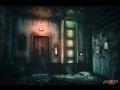 《暗室》游戏截图-3小图