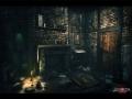 《暗室》游戏截图-4小图