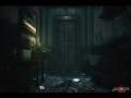 《暗室》游戏截图-5小图