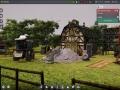 《农场经理2020》游戏截图-2小图