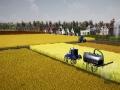 《农场经理2020》游戏截图-5小图