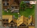 《库贝尔的枷锁》游戏截图-1小图