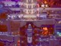 《百战天虫:大混战》游戏截图-1小图