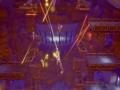 《百战天虫:大混战》游戏截图-4小图