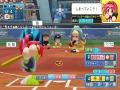 《实况野球2020》游戏截图-1