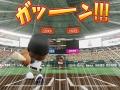 《实况野球2020》游戏截图-6
