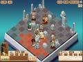 《尼罗河勇士》游戏截图-5小图