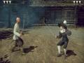 《地狱剑术》游戏截图-1