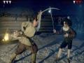 《地狱剑术》游戏截图-3