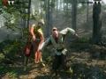 《地狱剑术》游戏截图-4