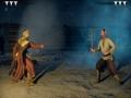 《地狱剑术》游戏截图-6
