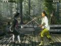 《地狱剑术》游戏截图-7