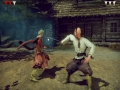 《地狱剑术》游戏截图-8
