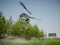 《直升机模拟》游戏截图-1小图