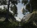 《直升机模拟》游戏截图-2小图