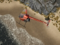 《直升机模拟》游戏截图-3小图