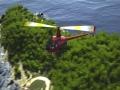 《直升机模拟》游戏截图-4小图
