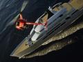 《直升机模拟》游戏截图-5小图