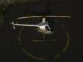 《直升机模拟》游戏截图-6小图