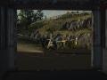 《直升机模拟》游戏截图-8小图