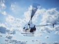 《直升机模拟》游戏截图-9小图
