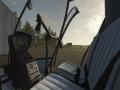 《直升机模拟》游戏截图-10小图