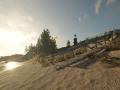 《直升机模拟》游戏截图-11小图