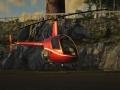 《直升机模拟》游戏截图-13小图