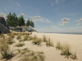 《直升机模拟》游戏截图-14小图