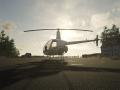 《直升机模拟》游戏截图-15小图