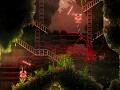《红怪》游戏截图-1