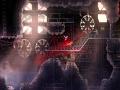 《红怪》游戏截图-2