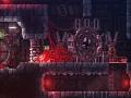 《红怪》游戏截图-4