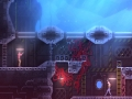 《红怪》游戏截图-8