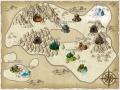 《来自边境》游戏截图-3小图