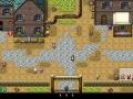 《来自边境》游戏截图-7小图