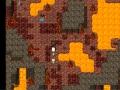 《来自边境》游戏截图-8小图