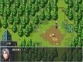 《大千世界》游戏截图-3小图