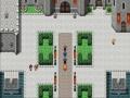 《大千世界》游戏截图-6小图