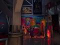 《Devolverland Expo》游戏截图-1小图