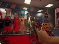《Devolverland Expo》游戏截图-2小图