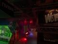《Devolverland Expo》游戏截图-3小图