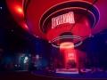 《Devolverland Expo》游戏截图-5小图