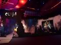 《Devolverland Expo》游戏截图-10小图